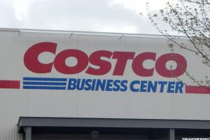 Costco and Walmart Unleash New Office Supplies Delivery Services to Shake Up Staples, Office Depot