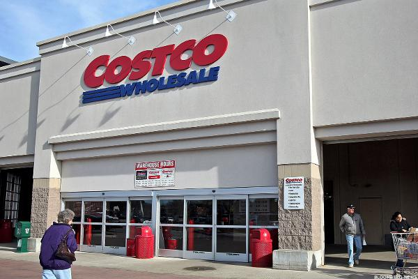 Why Costco Earnings Depend on Members More Than Ever