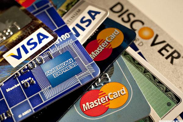 credit card best practices what to charge on your plastic - Plastic Credit Card