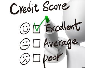 The 6 Daily Habits of People With Excellent Credit Score