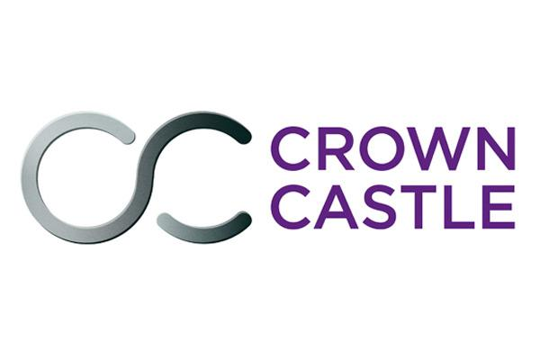 Crown Castle Cci Stock Started With Buy Rating At