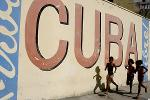 Cuba Investors: Hurry up and Wait