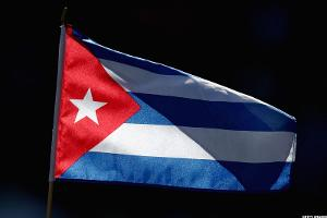 Cuba, U.S. on 'Permanent Path' to Improved Relationship