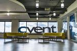 Cvent (CVT) Stock Spikes After Agreeing to be Purchased by Vista Equity