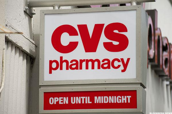 Will CVS Health (CVS) Stock Be Hurt by Delayed Curbside Service?