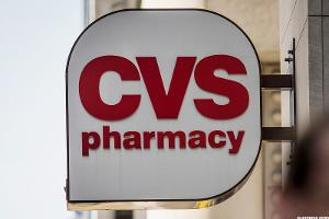 Is CVS Health Getting Healthy?