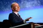 Here's How Amazon Just Royally Shafted Apple