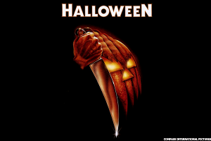 25 Halloween Slasher Movies That Scared Up Huge Box Office Numbers