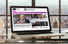 Why John Malone Covets Univision Even as Growth Has Slowed and Debt Exceeds $8 Billion