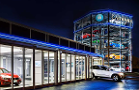 Carvana Looks Vulnerable to a Major Setback in the Weeks Ahead