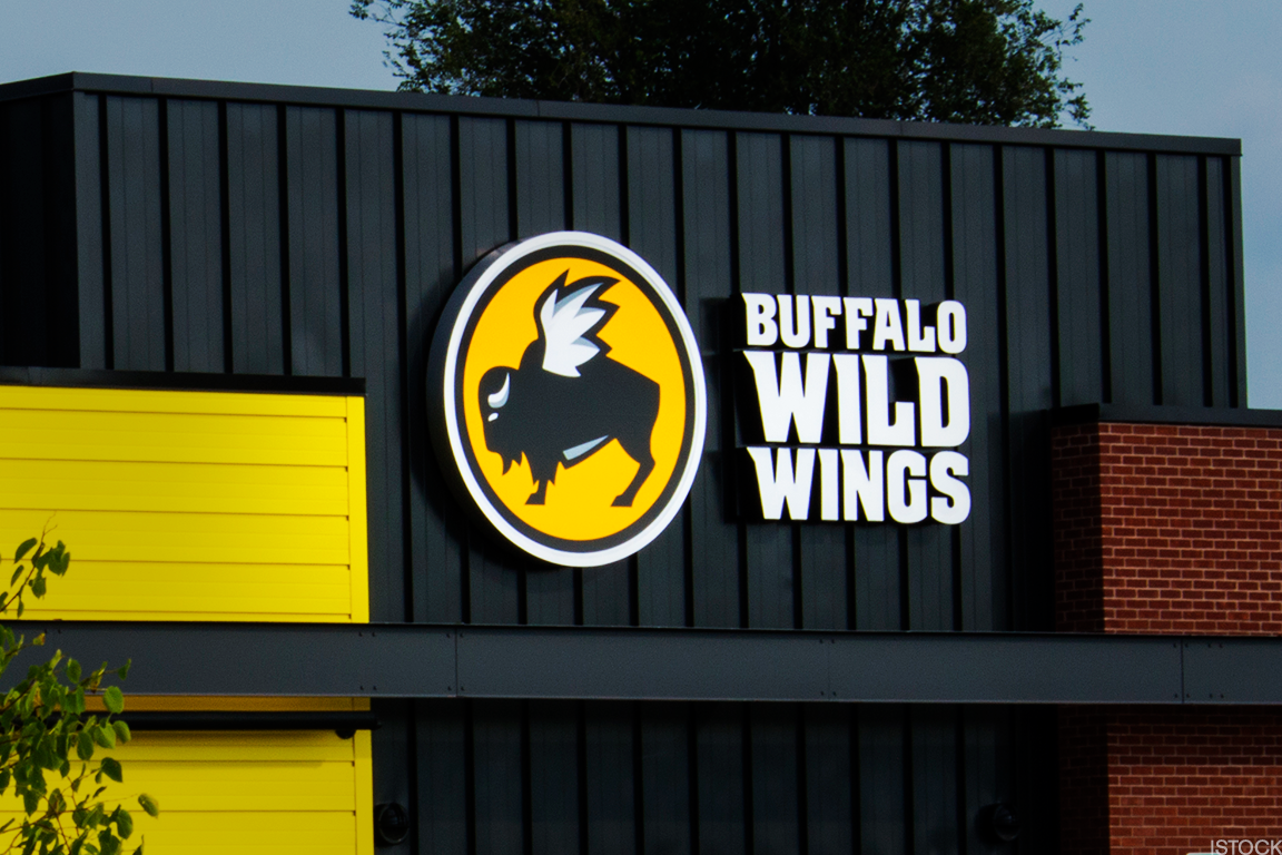 B-Dubs has been struggling.