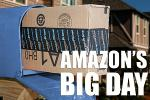 Amazon Could Double Prime Day Sales From Last Year