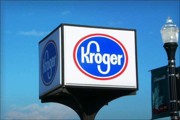 The Lesson of Kroger and Its Meaning for Your Portfolio