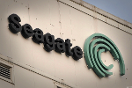 Seagate is Showing Strength