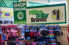 Dollar Tree Could Be Set to Break Out on the Upside