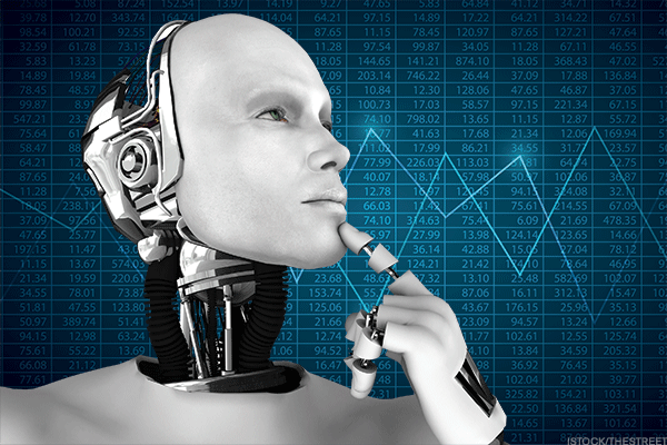 Investment Returns From Robo-Advisors Can Vary Widely, But Why?