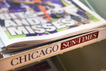 Chicago Sun-Times' Fate Could Be Decided Soon