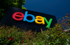 Want a Deal? Buy eBay on a Dip Around $40