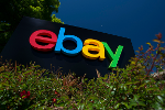 EBay Reportedly Moving Ahead With Plans to Sell StubHub