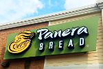 Panera Bread Security Flaw Potentially Exposes Millions of Customers' Data