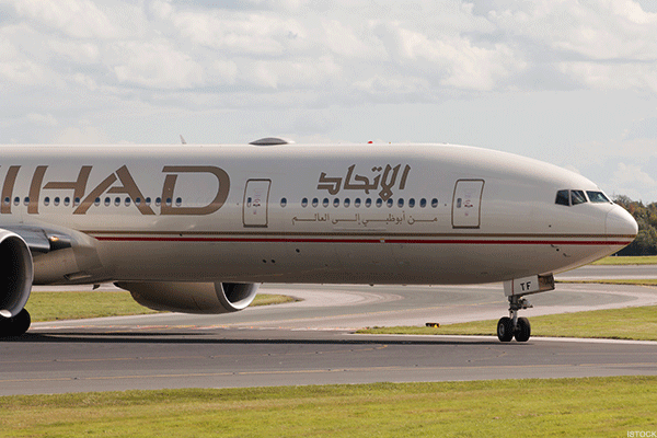 Is the Rapid U.S. Growth of the Middle East Carriers Slowing -- Or Is It Too Late to Matter?