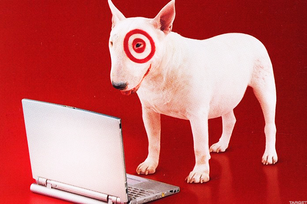 Target Ends It's Cartwheel Perks Loyalty Program