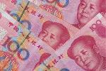 China Is a Habitual Currency Manipulator, But Not Now