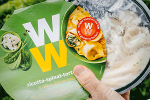 Weight Watchers to Trim Down Name to WW