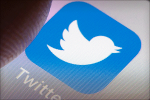 Twitter Shares Dive After Analyst's Bearish Call