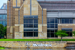 Medtronic Expected to Earn $1.24 a Share