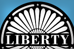 Liberty Global Stock Downgraded at Credit Suisse