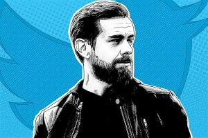 Jack Dorsey's Reckoning: Twitter Is Only Beginning to Face Its Problems