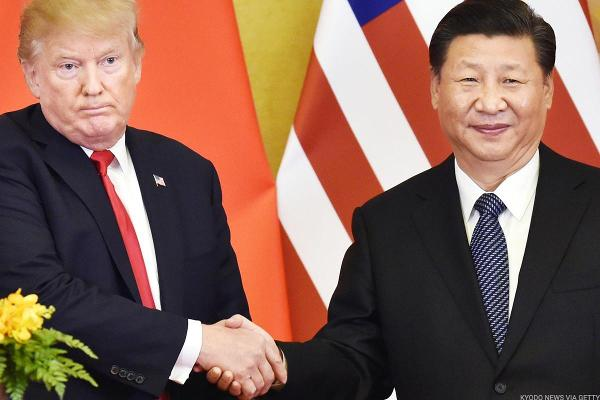 Trade-War Stakes: Cramer's 'Mad Money' Recap (Thursday 11/29/18)