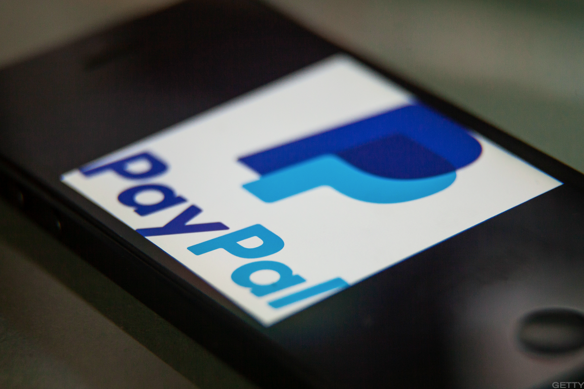 History of PayPal: Timeline and Facts