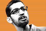 Google CEO Sundar Pichai Testifies to Congress on Tuesday; Here's What to Expect