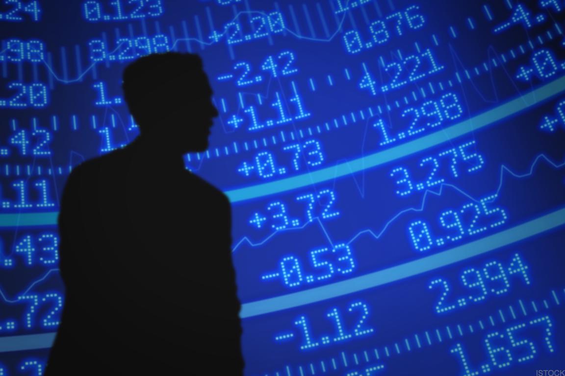 Market Risk Premium: Definition, Formula, Example