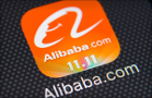 We Have Buy Setups in Alibaba and Twitter