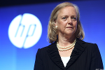 Hewlett Packard Enterprise Jumps After-Hours on Q3 Earnings Beat