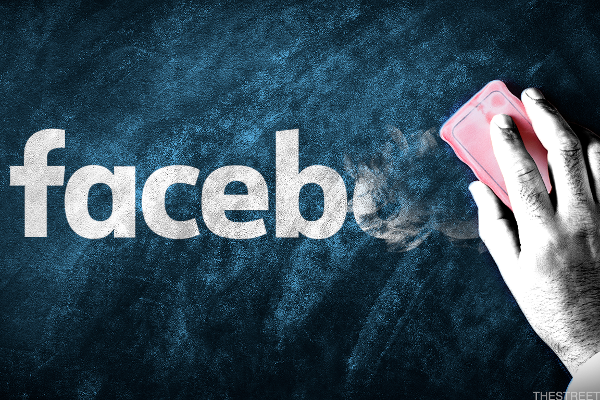 Is Facebooks Stock Nasdaqfb A Must Buy For Your Retirement
