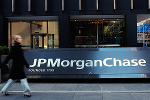 JPM's North America Head of M&A Talks Deals and How to Bring In More Women
