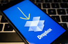 Dropbox Is Due for a Breather After Its Sprint