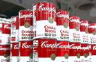 Campbell Soup Investors May Be Losing Their Appetite for Its Shares