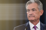 """Strong Case for More Rate Hikes"" Says Fed Chair Jerome Powell"