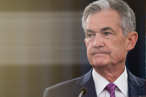 Jackson Hole: What Analysts Are Saying Ahead of Fed Chairman Powell's Speech