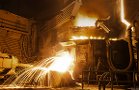 Nucor Still Isn't a Steal, so Wait for a Pullback