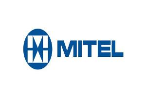 Mitel's Breakup With Polycom Has Major Silver Lining