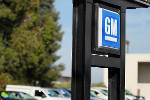 General Motors Stock Buyers Should Wait for the New Models