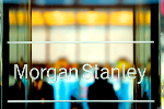 Investors Shrug Off Morgan Stanley Profit Jump; Oil and Metals in Rotation-ICYMI