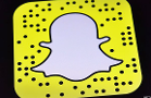 Snap Down 9.4% as Tech Stocks Fall: LIVE MARKETS BLOG