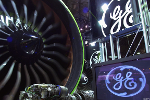 Is General Electric Now a Growth Stock?